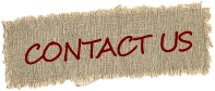 Contact Us Label