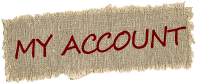 Account Label