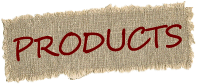 Products Label