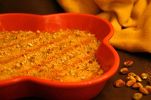 buckwheat-breakfast-(casserole)